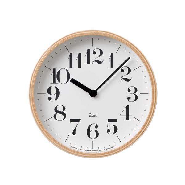 Riki Clock 401S