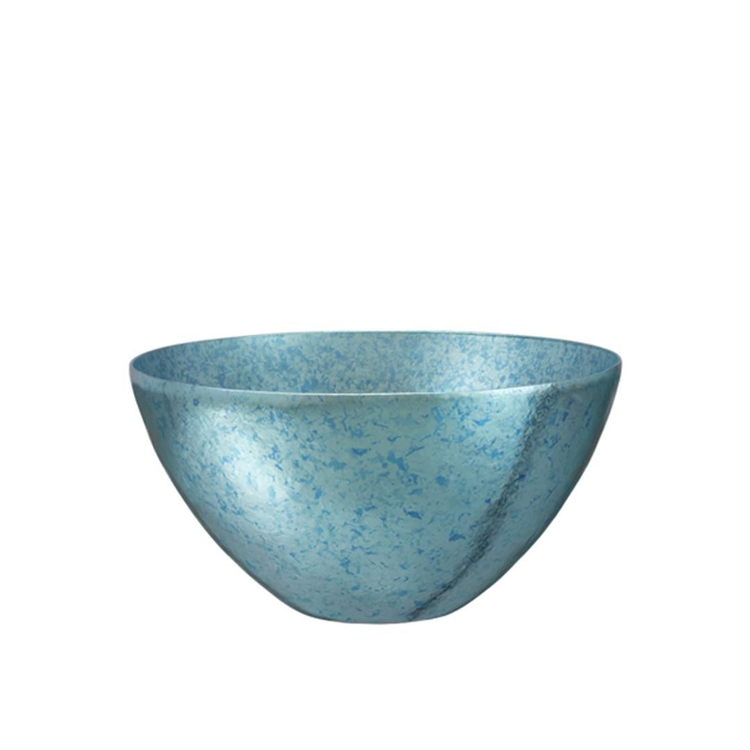 SUSgallery Bowl (M) Capri Blue 700ml