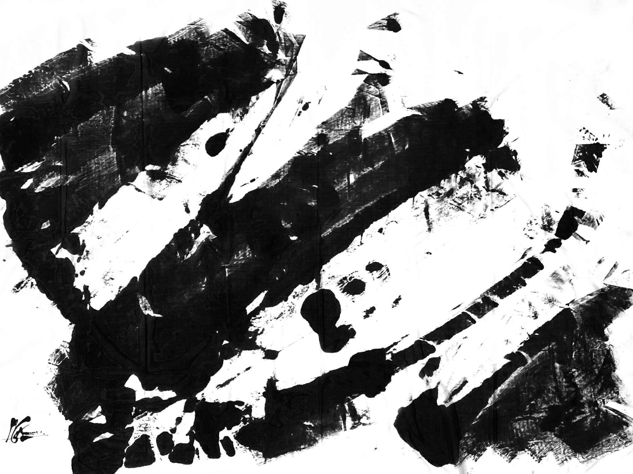 [着るARTストール]PLAIN CORNICE STOLE【SILKシルク】1117SILK-HP58[登録意匠][送料/税込]