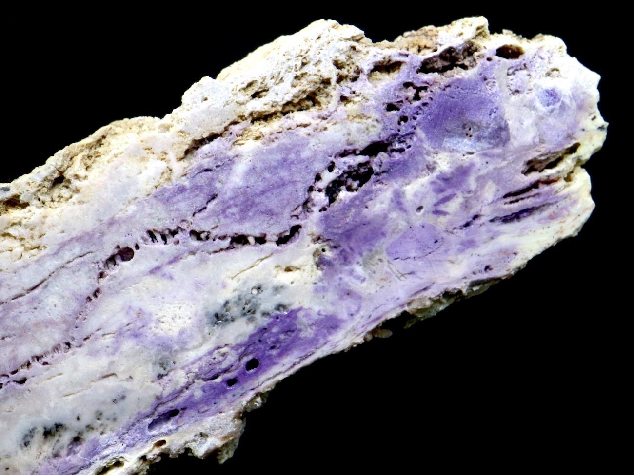 超希少!ティファニーストーン 原石 ユタ州産 48,8g 鉱物 TF042 原石 天然石 鉱物 パワーストーン