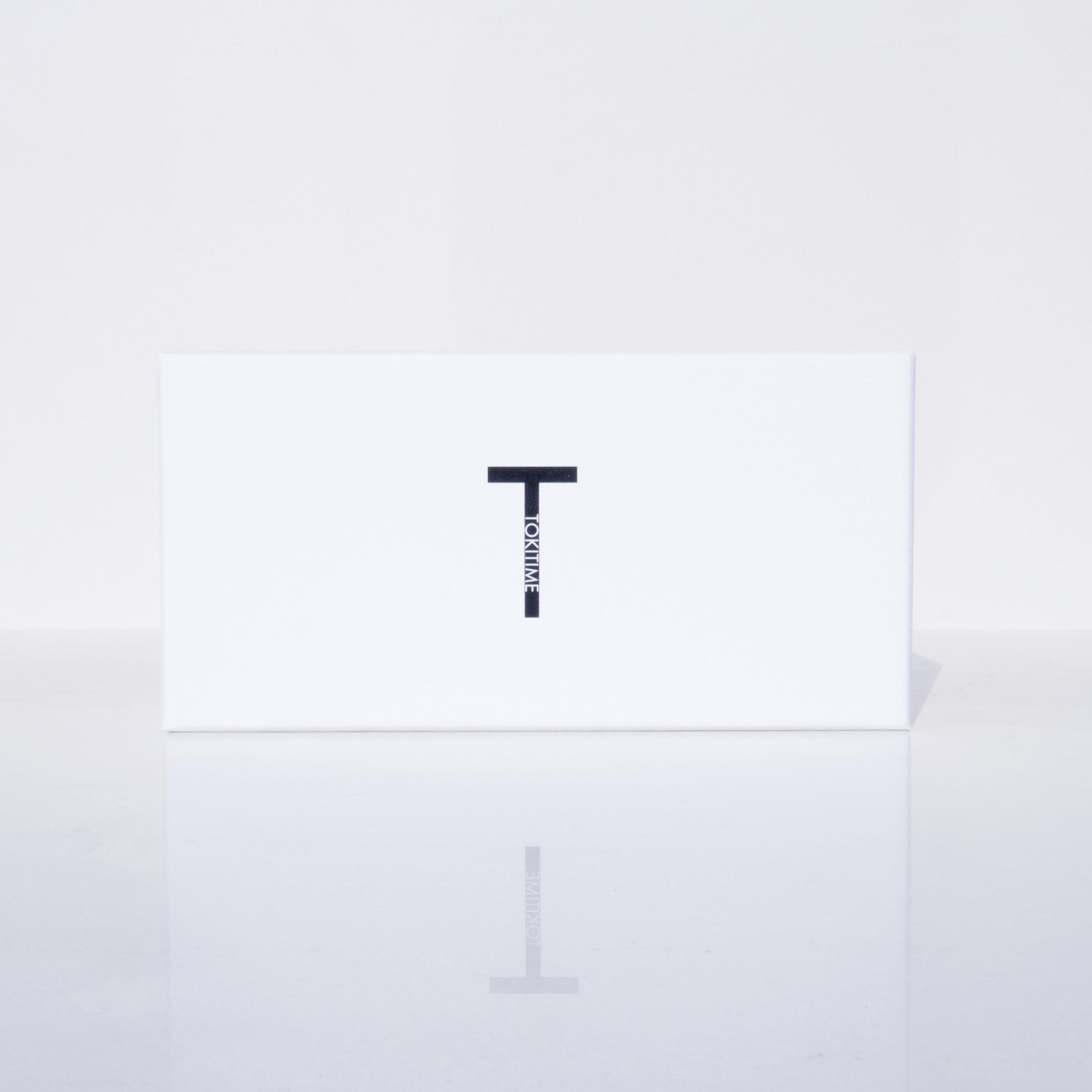 ギフト用箱(小)