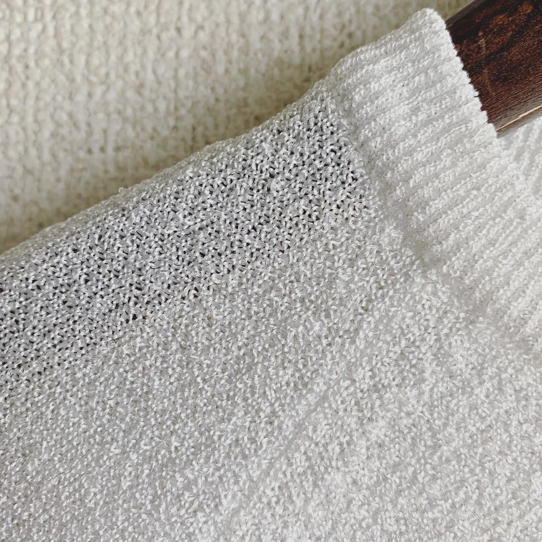 【SALE】vintage England knit tops