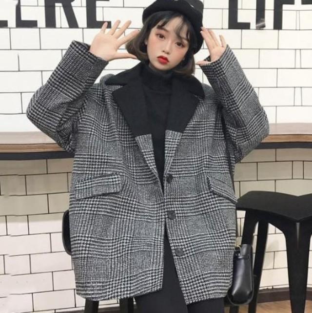 韓国ファッション通販おすすめランキングTOP20!可愛くなりたい女子必見!