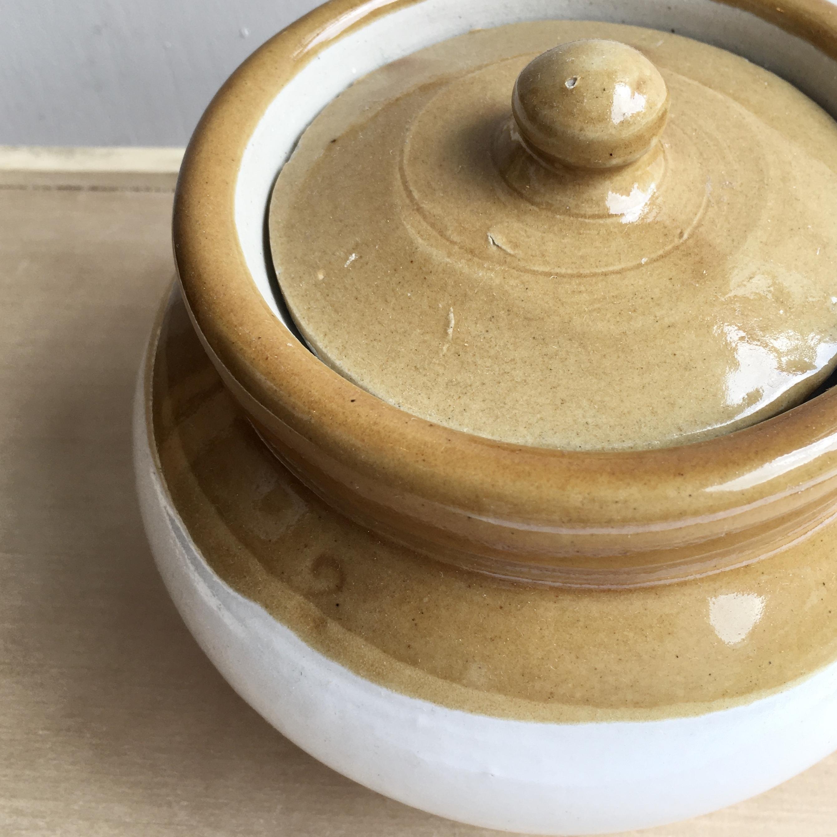 """"""" Honey Drippin' Pot M / ハニー ドリッピン ポット size M """""""