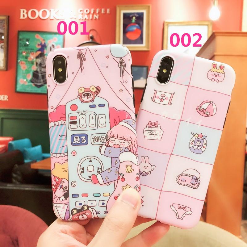 Original 和風 韓国風 Iphonexカバー カワイイ Iphone87 ケース 面白い