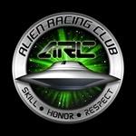 ゴーバッジ(ドーム)(CD0042 - ALIEN RACING CLUB) - 画像1