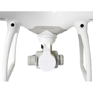 数量限定特価★DJI Phantom 4用 カメラのレンズ キャップ カバー プロテクター