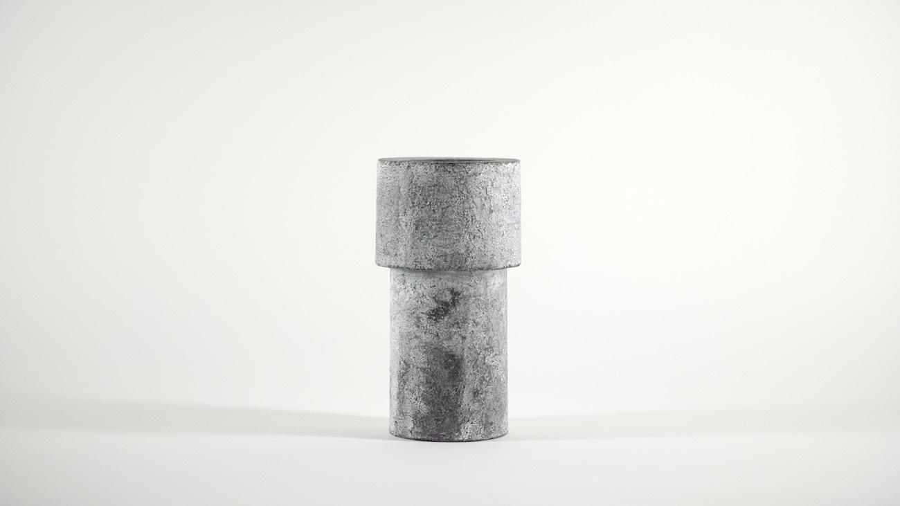 Akio Torii / 鳥居明生 / 植エルタメノカタマリ / no.2