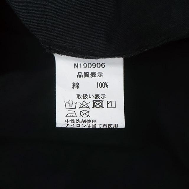 【再入荷なし】   ichi イチ 切替ワンピース (品番190906)
