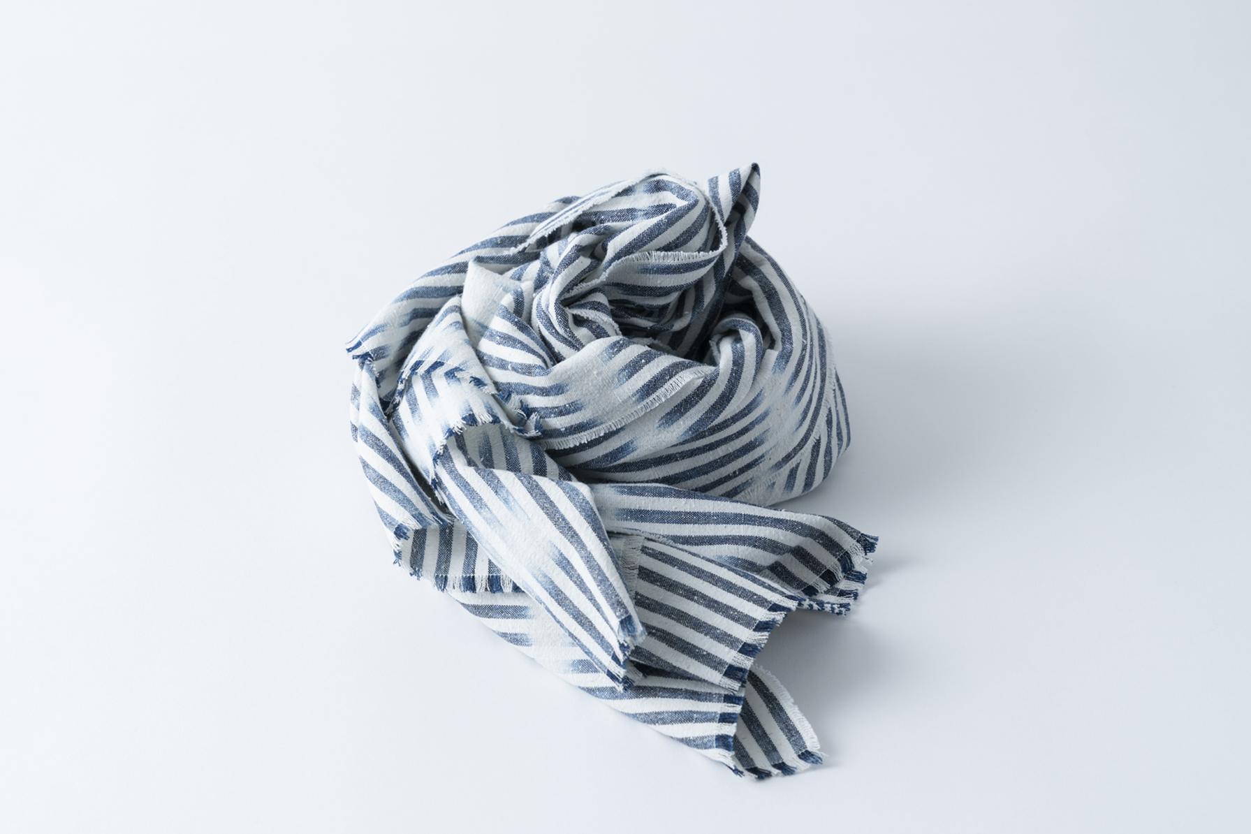 001. 白波 - whitecaps | stole