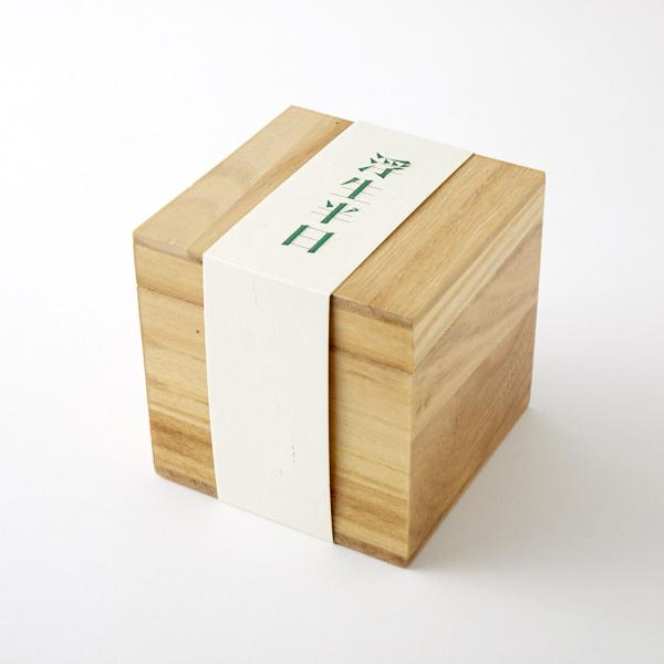 【プレミア】 布朗(Bulang)古茶山 古樹プーアル熟茶 150g