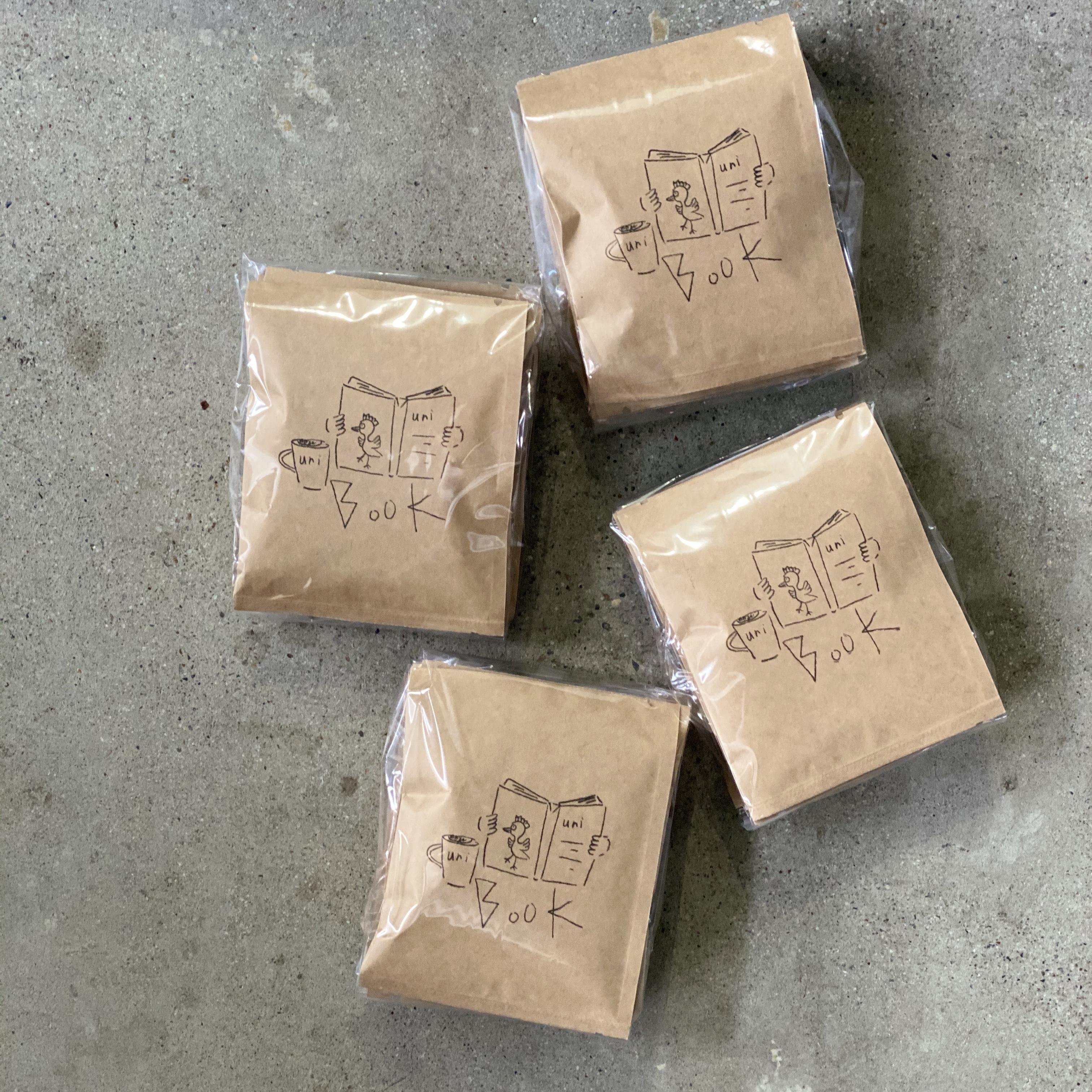 【送料無料】選べるドリップバック24袋 セット
