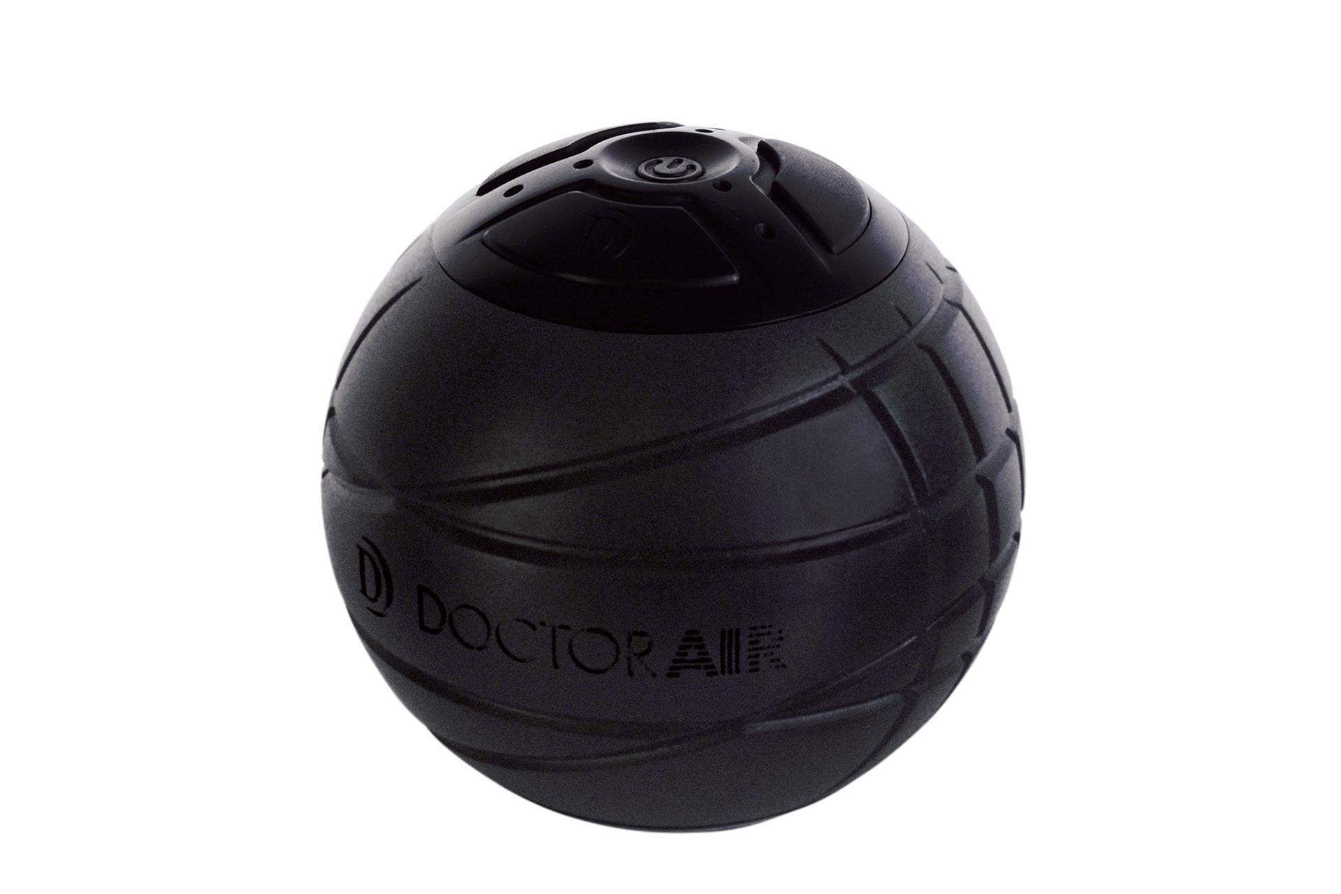 【ドクターエア 】3Dコンディショニングボール