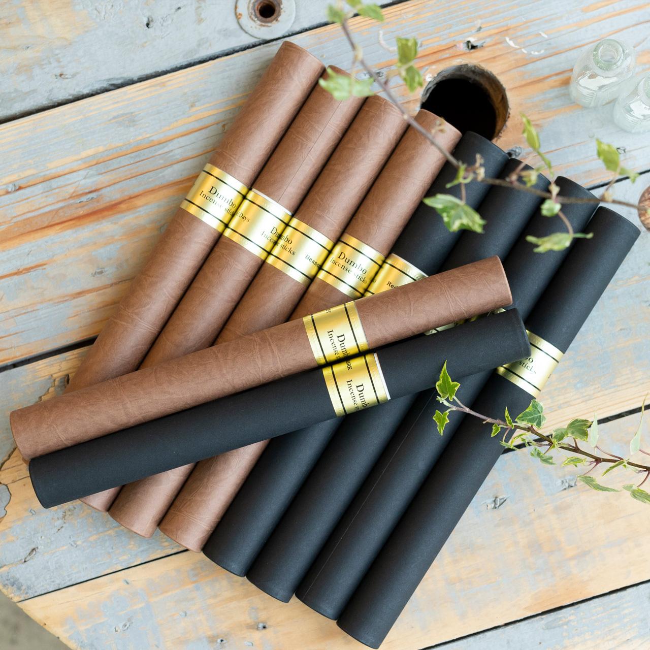 Dumbo Incense sticks