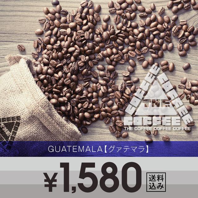 グァテマラ エルインヘルト トラディショナル 200g