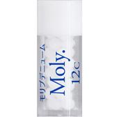 Moly.【バイタル29】 / モリブデニューム 12C (小ビン)