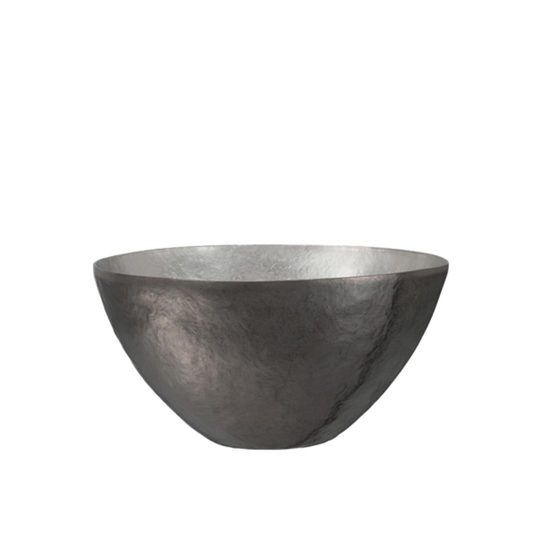 SUSgallery Bowl (M) Sepia 700ml