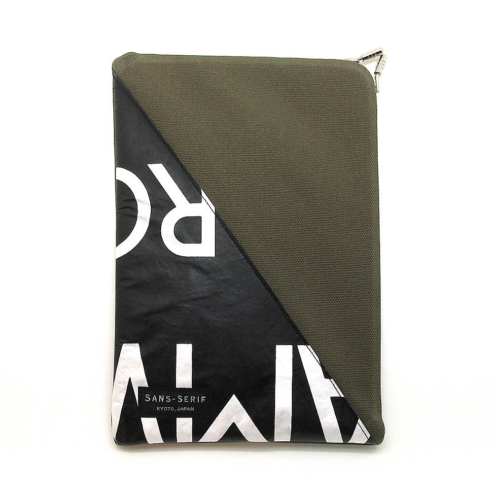 Ipad mini CASE / GIA-0022
