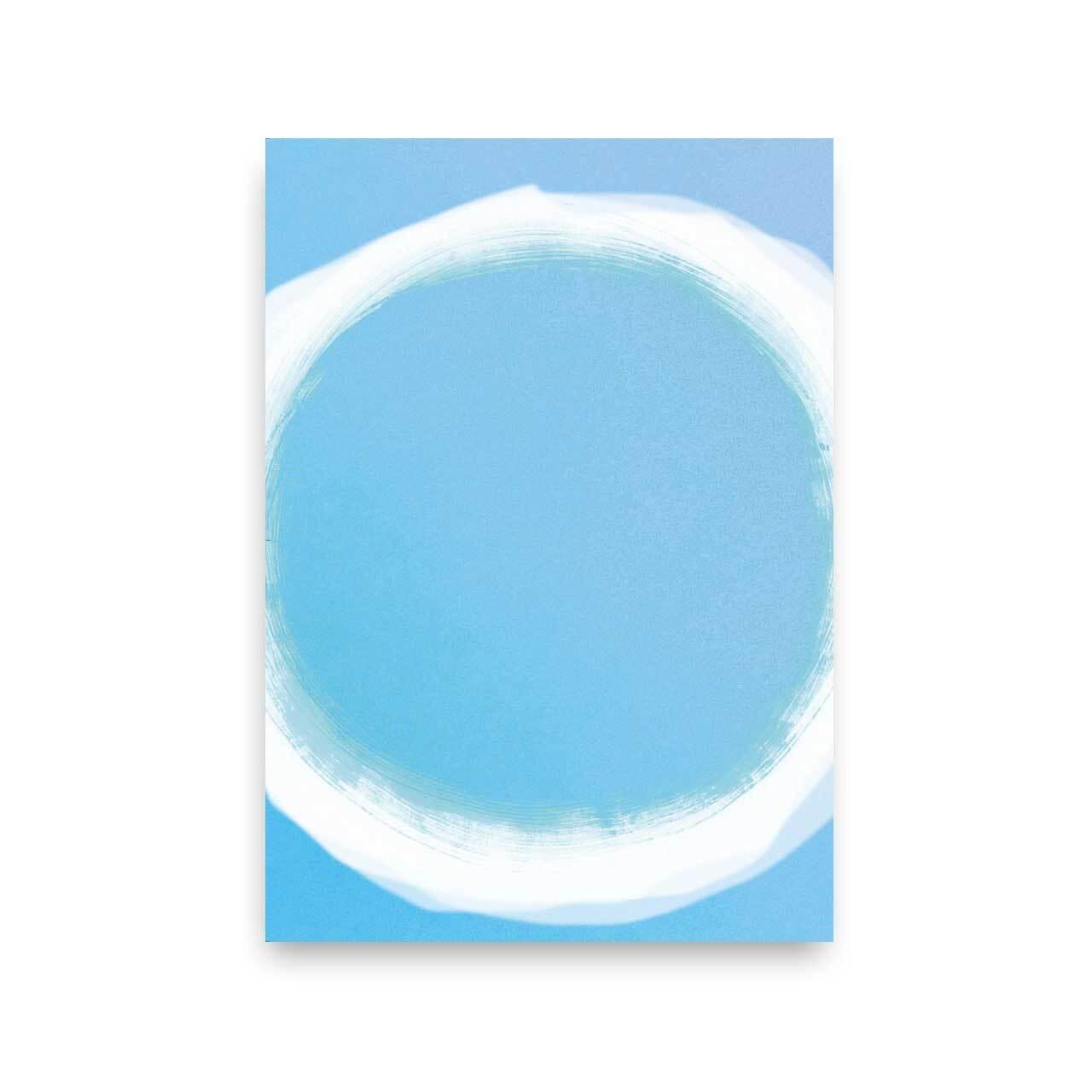 blue_typeA