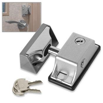 インサイドロック(DS-IN-1U)