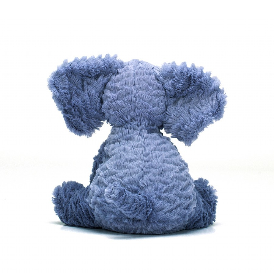 Fuddlewuddle Elephant Medium_FW6EUK