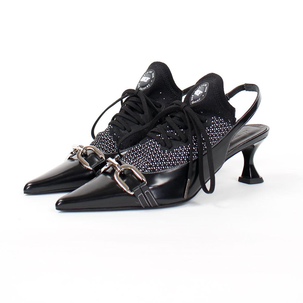 ANCUTA SARCA Shoes Size39