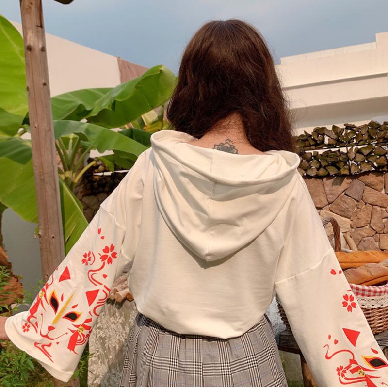 【新作】かみさま幅広パーカー風シャツ