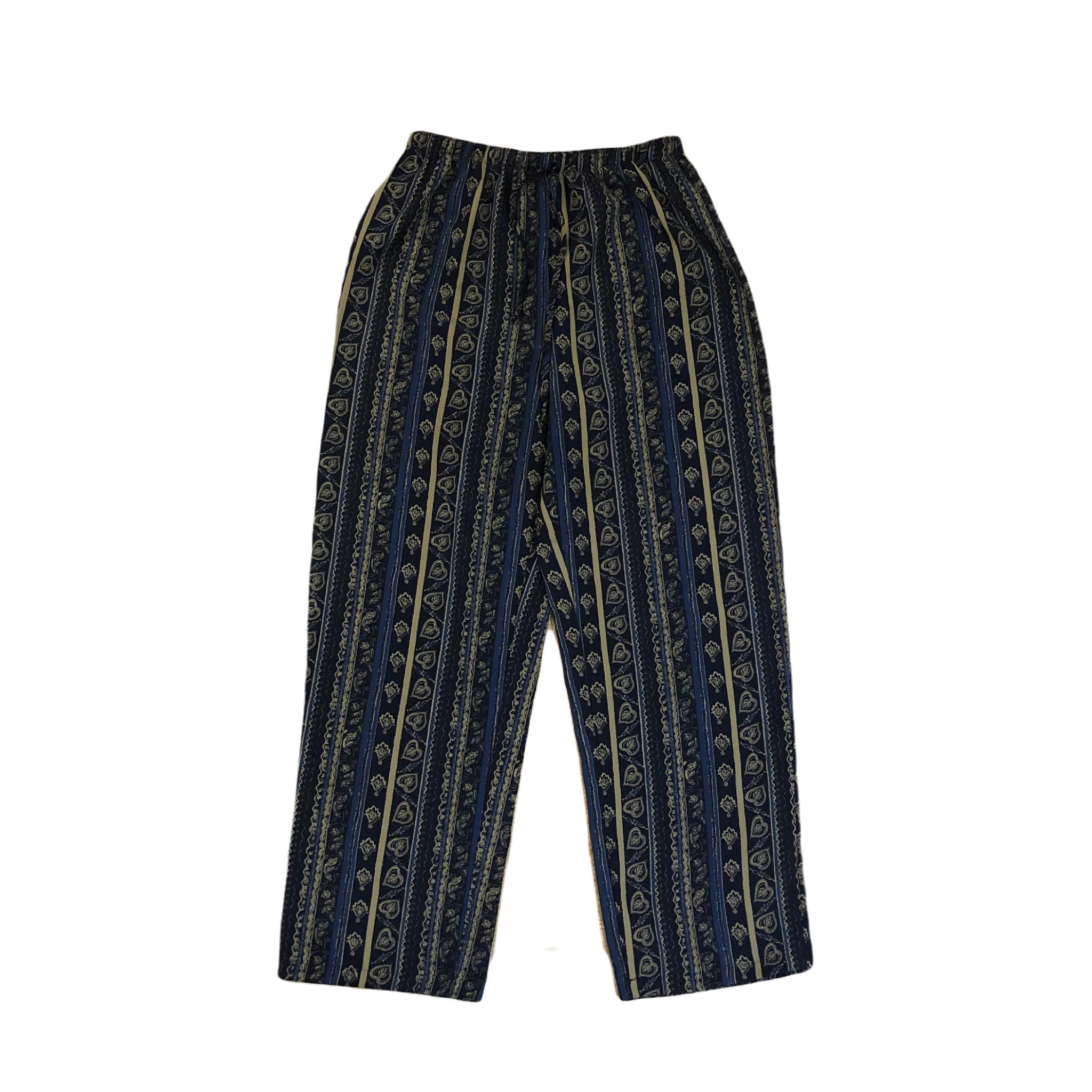 Jessica Eazy Pants ¥5,200+tax
