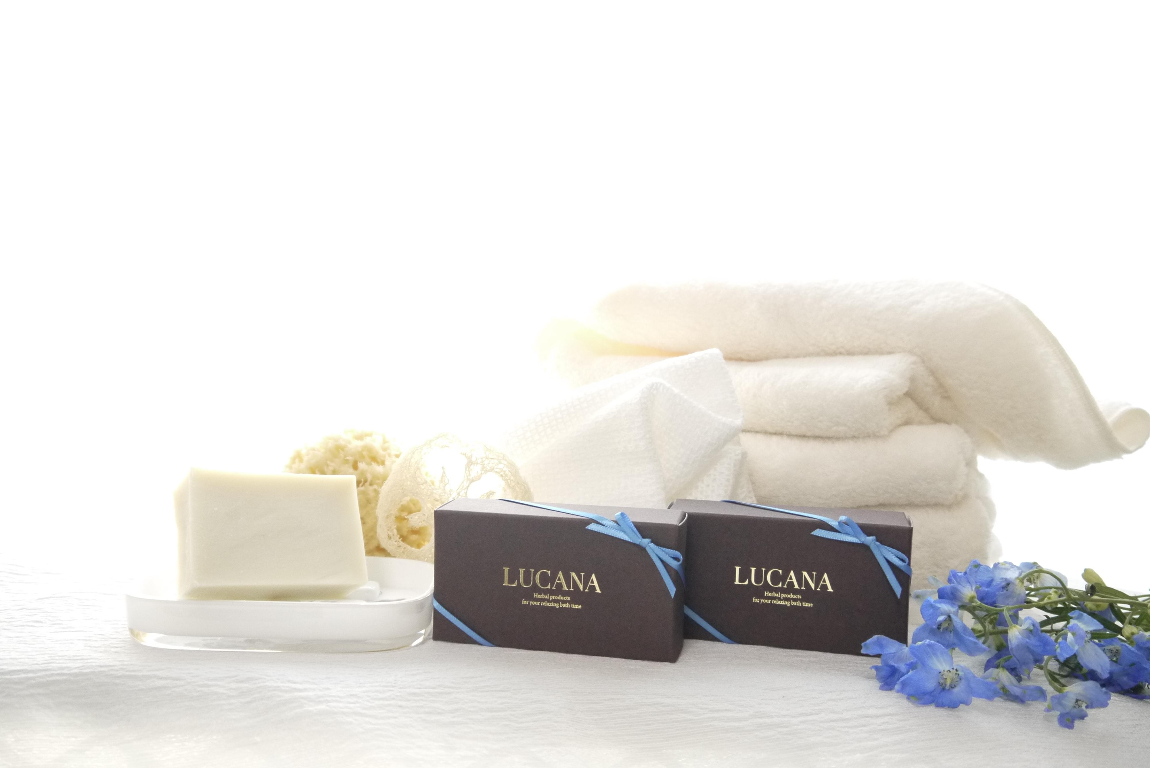 Herbal Tighte Soap(ハーバルタイト ソープ)