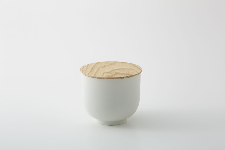 STORE : Short Round (Sand) / SEKISAKA