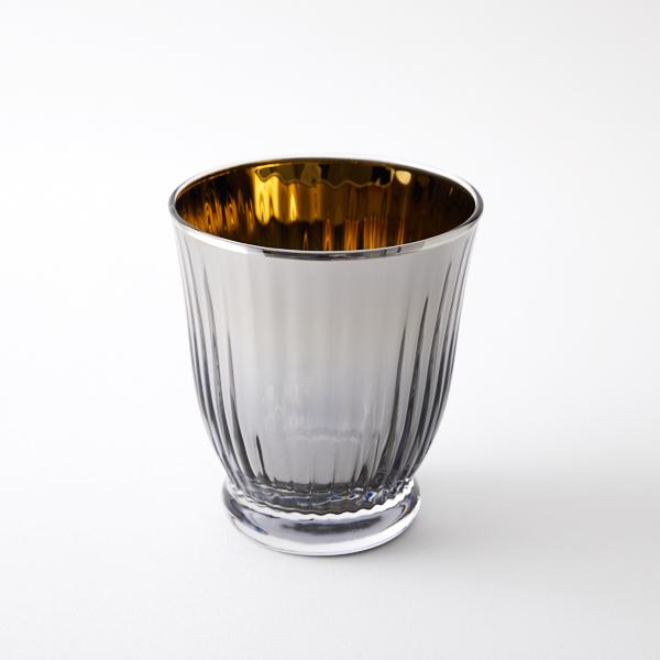 Tiara-Gold 【フリーグラス】