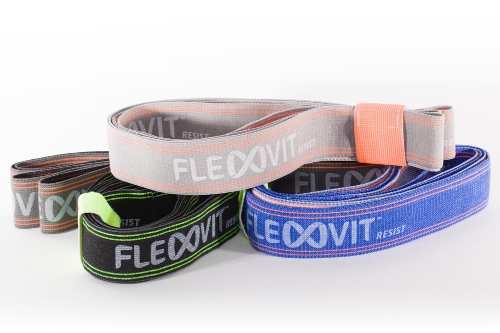 FLEXVIT RESIST-フレックスビット レジスト