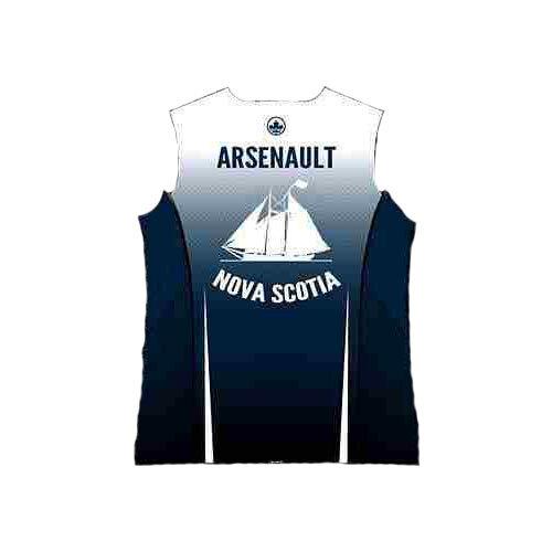 メンズ スコッティズ ジャケット – Nova Scotia