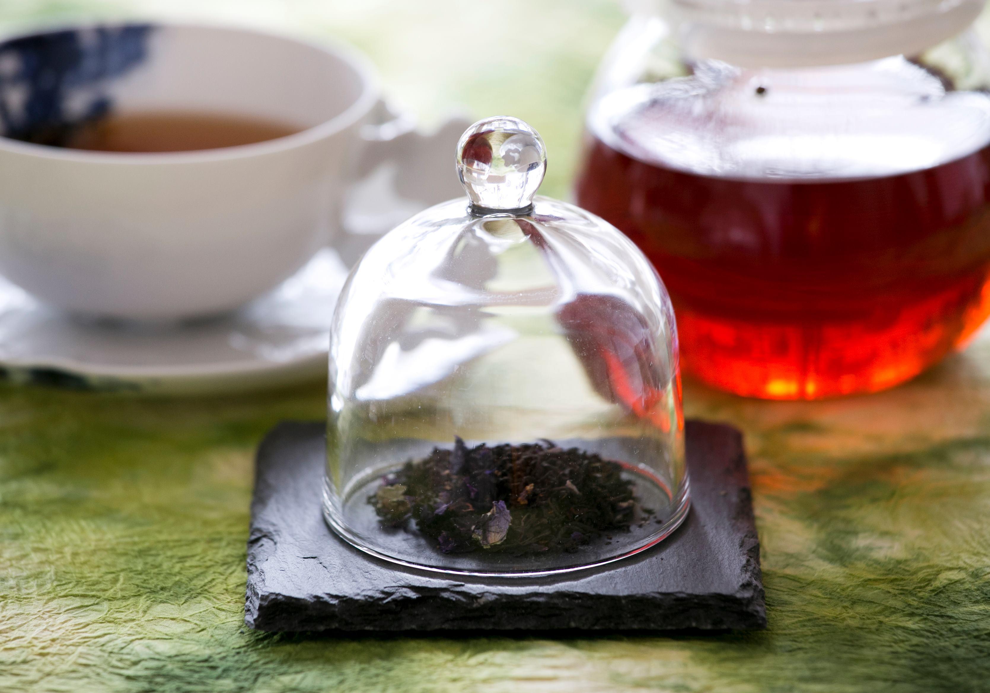 萌茶(MOE-CHA) 30g