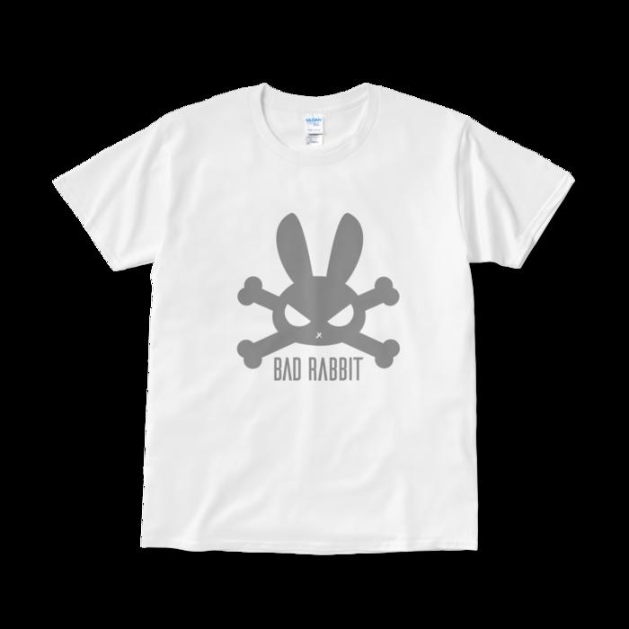 【税込・送料無料】BAD RABBIT Tシャツ003