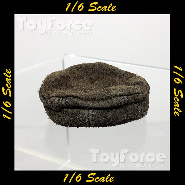 【03190】 1/6 ジャンク 帽子