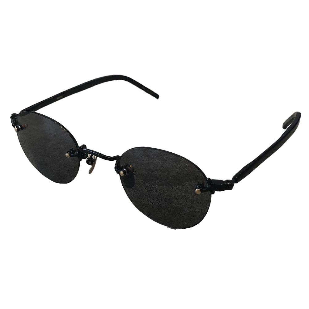 KEARNY X IDEA BY SOSU Eye Wear
