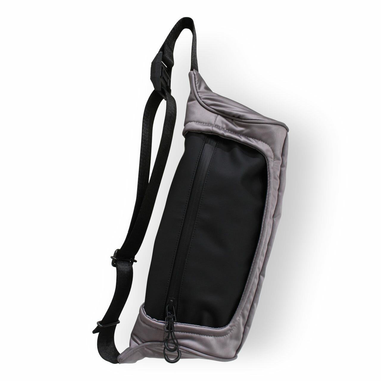 HATRA Capsule Bag CH ハトラ カプセルバッグ