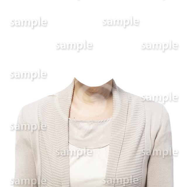 女性洋服 C127