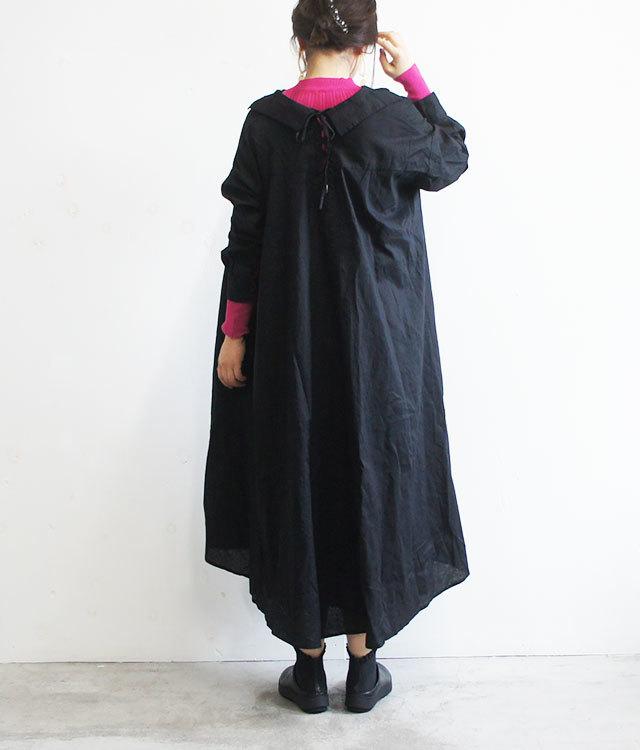 NARU ナル ランダムリブハイネック 【返品交換不可】 (品番620705)