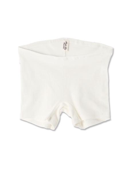 【Souple Luz】boys shorts