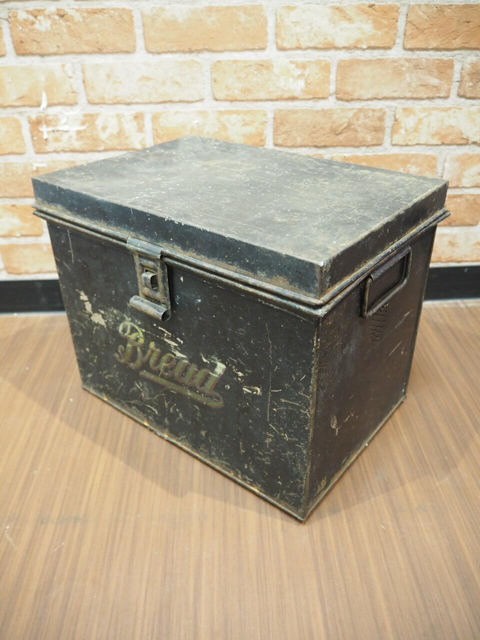 品番2229 容器 / Container
