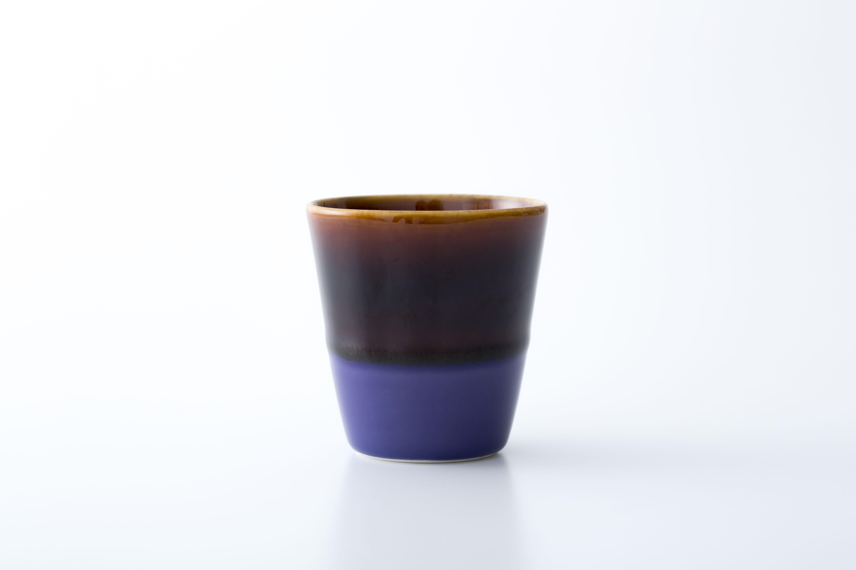 フリーカップ : S / 前野達郎