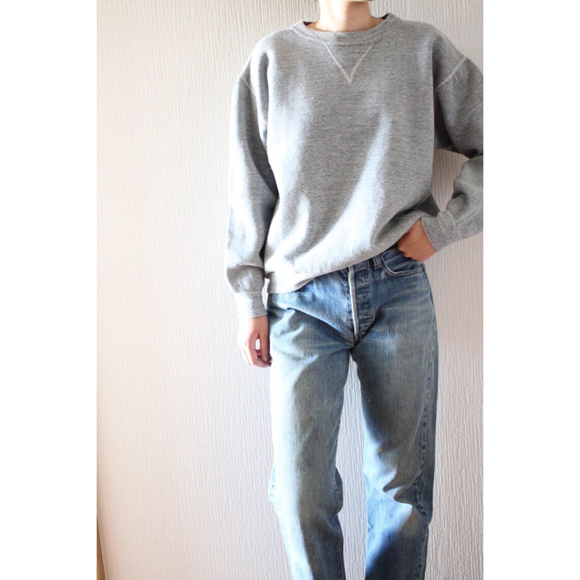 60s Vintage sweater size L