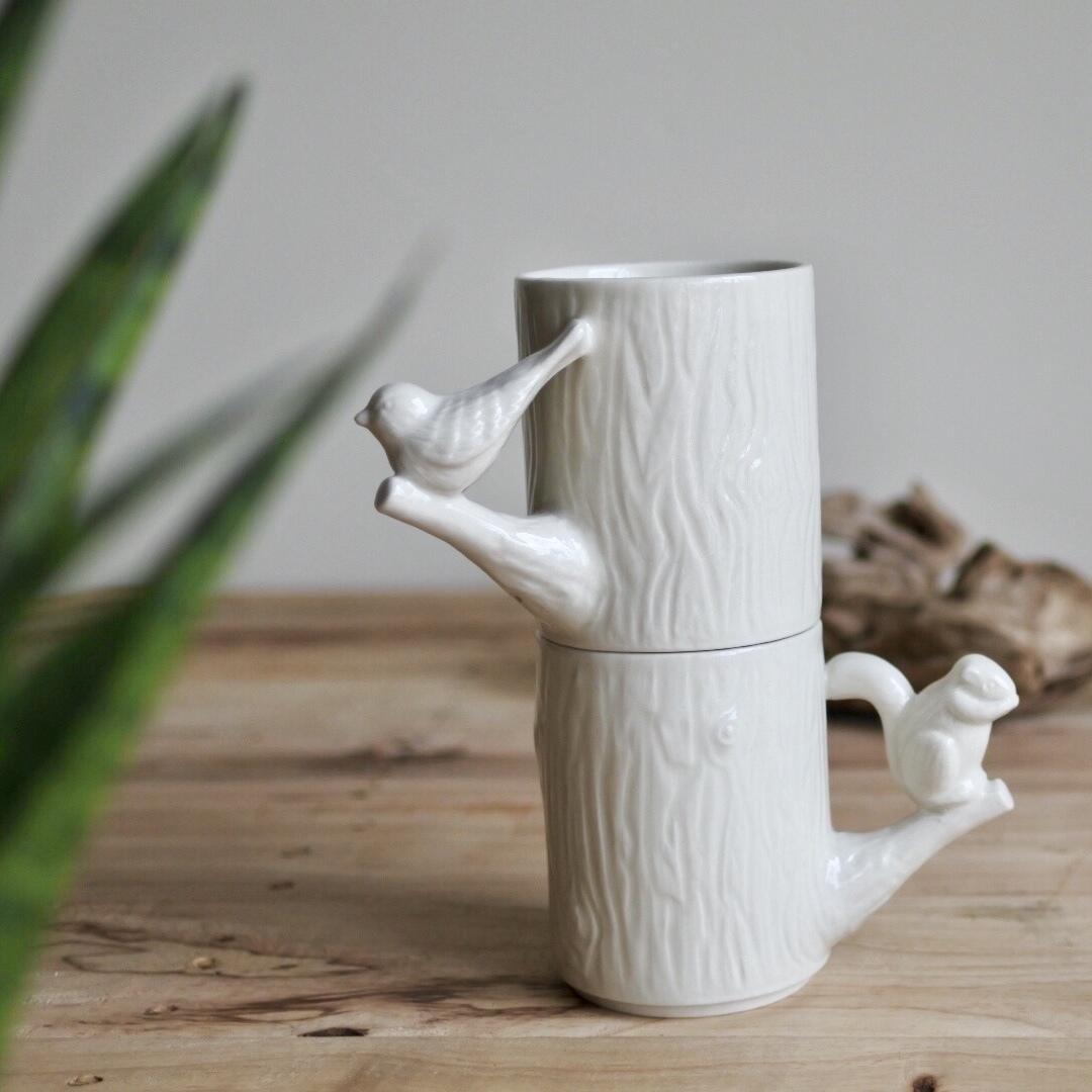 マグカップ|perch cup