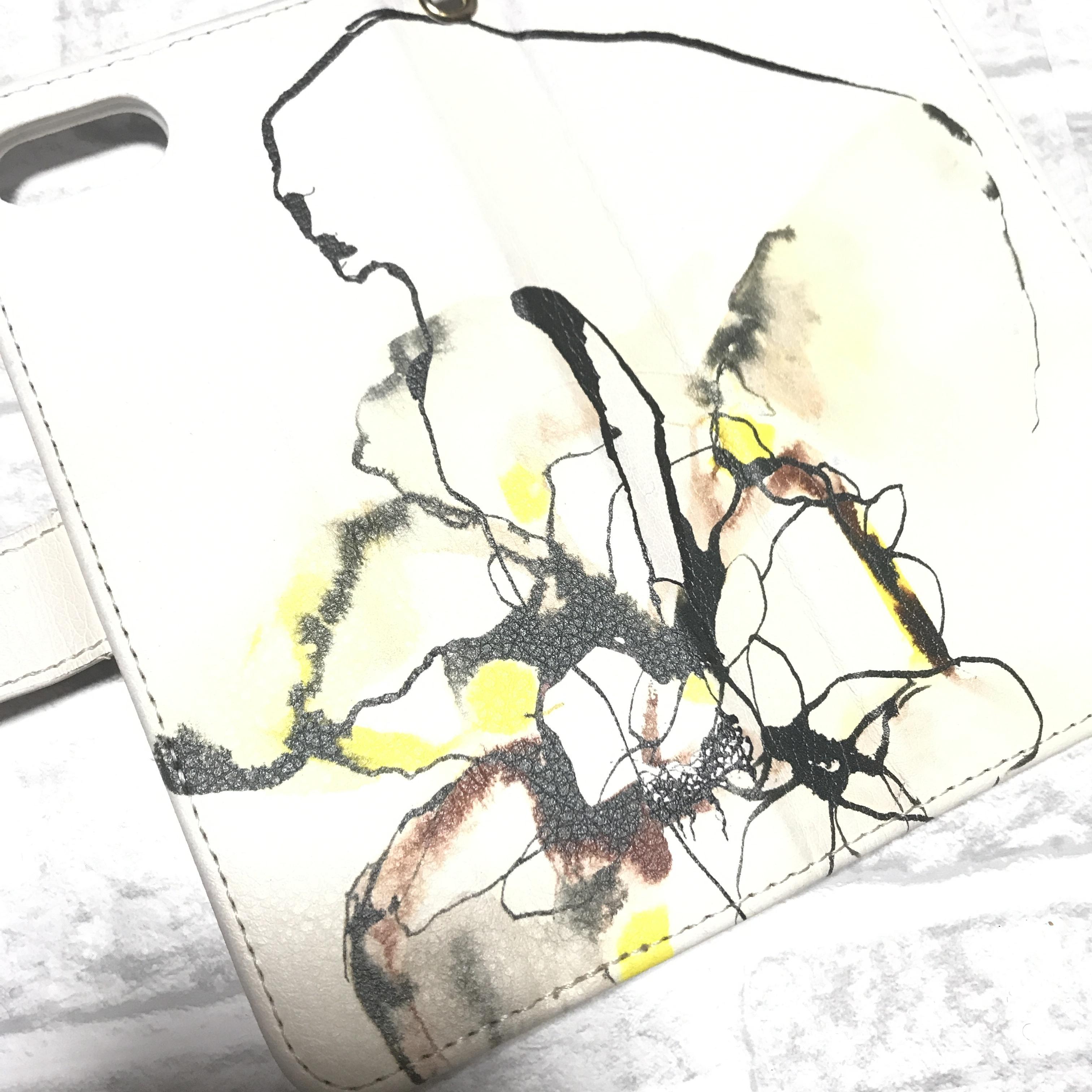 【 ERa 】no1  iPhone case