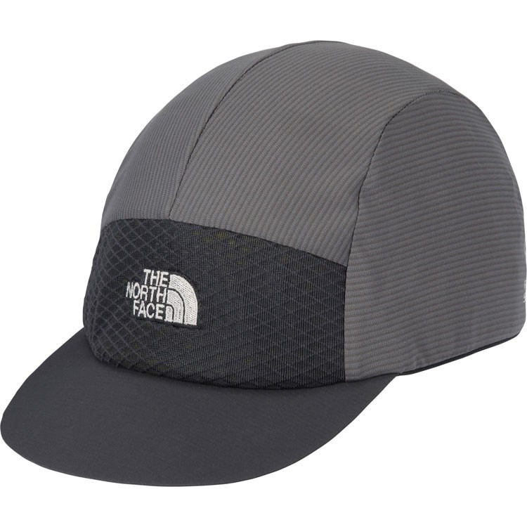 THE NORTH FACE / TR Racing Cap