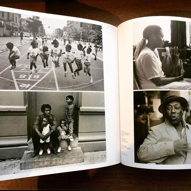 写真集「Harlem: A Century in Images」 - 画像3