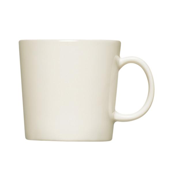 iittala Teema マグカップ300ml ホワイト