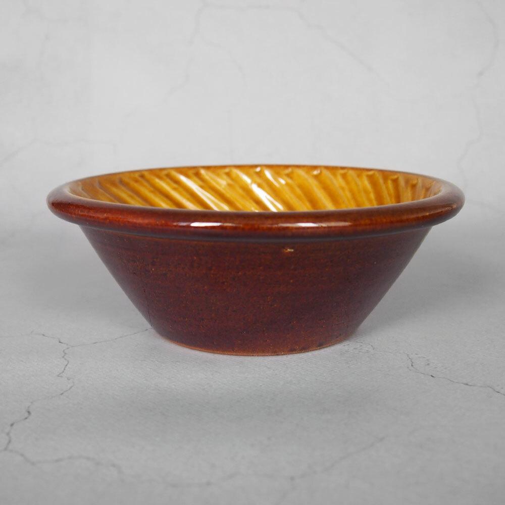 湯町窯 5寸鉢